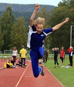Maren-lengde-klubbmesterskap-2008-beskjært
